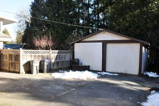 Photo 2: 10942 143A Street in Surrey: Bolivar Heights House for sale (North Surrey)  : MLS®# R2137255