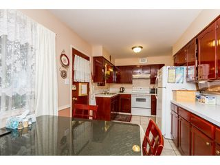 Photo 7: 10942 143A Street in Surrey: Bolivar Heights House for sale (North Surrey)  : MLS®# R2137255