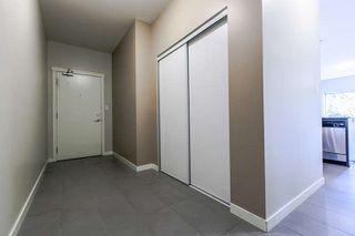 "Photo 11: 222 13789 107A Avenue in Surrey: Whalley Condo for sale in ""QUATTRO 2"" (North Surrey)  : MLS®# R2142523"