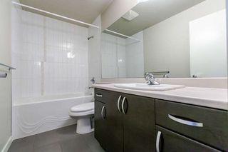 "Photo 7: 222 13789 107A Avenue in Surrey: Whalley Condo for sale in ""QUATTRO 2"" (North Surrey)  : MLS®# R2142523"