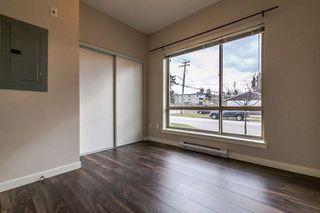 "Photo 8: 222 13789 107A Avenue in Surrey: Whalley Condo for sale in ""QUATTRO 2"" (North Surrey)  : MLS®# R2142523"
