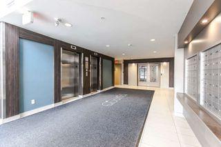 "Photo 13: 222 13789 107A Avenue in Surrey: Whalley Condo for sale in ""QUATTRO 2"" (North Surrey)  : MLS®# R2142523"