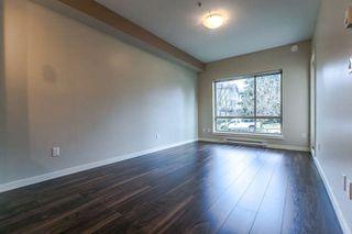 "Photo 3: 222 13789 107A Avenue in Surrey: Whalley Condo for sale in ""QUATTRO 2"" (North Surrey)  : MLS®# R2142523"
