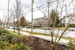 "Photo 16: 222 13789 107A Avenue in Surrey: Whalley Condo for sale in ""QUATTRO 2"" (North Surrey)  : MLS®# R2142523"