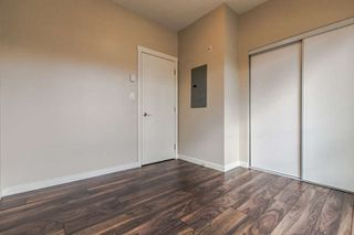 "Photo 9: 222 13789 107A Avenue in Surrey: Whalley Condo for sale in ""QUATTRO 2"" (North Surrey)  : MLS®# R2142523"
