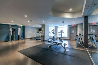"Photo 14: 222 13789 107A Avenue in Surrey: Whalley Condo for sale in ""QUATTRO 2"" (North Surrey)  : MLS®# R2142523"