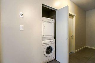 "Photo 10: 222 13789 107A Avenue in Surrey: Whalley Condo for sale in ""QUATTRO 2"" (North Surrey)  : MLS®# R2142523"