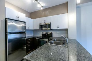 "Photo 5: 222 13789 107A Avenue in Surrey: Whalley Condo for sale in ""QUATTRO 2"" (North Surrey)  : MLS®# R2142523"