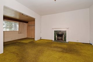 """Photo 6: 1058 E 13TH Avenue in Vancouver: Mount Pleasant VE House for sale in """"Mount Pleasant"""" (Vancouver East)  : MLS®# R2143092"""