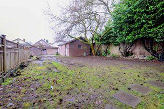 """Photo 10: 1058 E 13TH Avenue in Vancouver: Mount Pleasant VE House for sale in """"Mount Pleasant"""" (Vancouver East)  : MLS®# R2143092"""