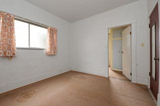 """Photo 8: 1058 E 13TH Avenue in Vancouver: Mount Pleasant VE House for sale in """"Mount Pleasant"""" (Vancouver East)  : MLS®# R2143092"""