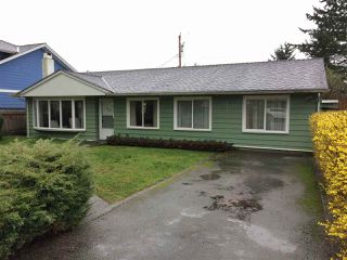 """Photo 1: 1795 W 15TH Street in North Vancouver: Norgate House for sale in """"NORGATE"""" : MLS®# R2149680"""