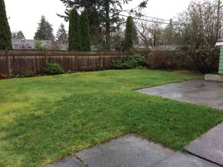 """Photo 15: 1795 W 15TH Street in North Vancouver: Norgate House for sale in """"NORGATE"""" : MLS®# R2149680"""