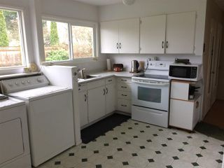 """Photo 4: 1795 W 15TH Street in North Vancouver: Norgate House for sale in """"NORGATE"""" : MLS®# R2149680"""