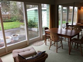 """Photo 6: 1795 W 15TH Street in North Vancouver: Norgate House for sale in """"NORGATE"""" : MLS®# R2149680"""