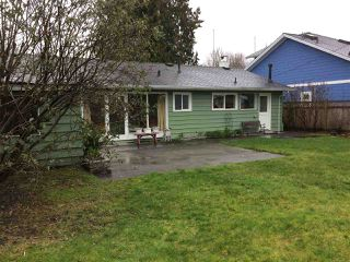 """Photo 12: 1795 W 15TH Street in North Vancouver: Norgate House for sale in """"NORGATE"""" : MLS®# R2149680"""