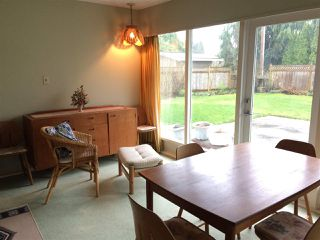 """Photo 7: 1795 W 15TH Street in North Vancouver: Norgate House for sale in """"NORGATE"""" : MLS®# R2149680"""