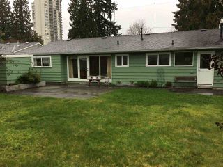"""Photo 13: 1795 W 15TH Street in North Vancouver: Norgate House for sale in """"NORGATE"""" : MLS®# R2149680"""