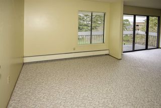 "Photo 7: 302 8860 NO 1 Road in Richmond: Boyd Park Condo for sale in ""APPLE GREENE"" : MLS®# R2030107"