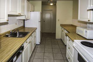 "Photo 6: 302 8860 NO 1 Road in Richmond: Boyd Park Condo for sale in ""APPLE GREENE"" : MLS®# R2030107"
