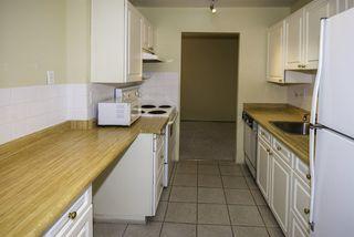 "Photo 5: 302 8860 NO 1 Road in Richmond: Boyd Park Condo for sale in ""APPLE GREENE"" : MLS®# R2030107"