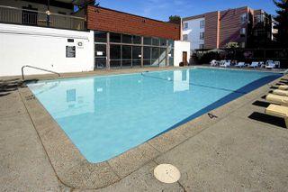 "Photo 15: 302 8860 NO 1 Road in Richmond: Boyd Park Condo for sale in ""APPLE GREENE"" : MLS®# R2030107"