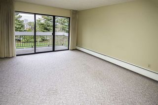 "Photo 2: 302 8860 NO 1 Road in Richmond: Boyd Park Condo for sale in ""APPLE GREENE"" : MLS®# R2030107"