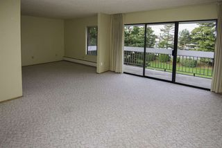 "Photo 3: 302 8860 NO 1 Road in Richmond: Boyd Park Condo for sale in ""APPLE GREENE"" : MLS®# R2030107"