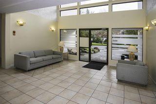 "Photo 13: 302 8860 NO 1 Road in Richmond: Boyd Park Condo for sale in ""APPLE GREENE"" : MLS®# R2030107"