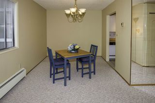"Photo 4: 302 8860 NO 1 Road in Richmond: Boyd Park Condo for sale in ""APPLE GREENE"" : MLS®# R2030107"
