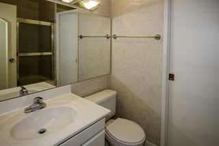 "Photo 8: 302 8860 NO 1 Road in Richmond: Boyd Park Condo for sale in ""APPLE GREENE"" : MLS®# R2030107"