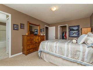 "Photo 11: 36014 STEPHEN LEACOCK Drive in Abbotsford: Abbotsford East House for sale in ""Auguston"" : MLS®# R2158751"