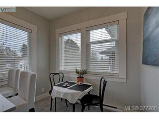 Photo 6: 241 Beechwood Avenue in VICTORIA: Vi Fairfield East Single Family Detached for sale (Victoria)  : MLS®# 377266