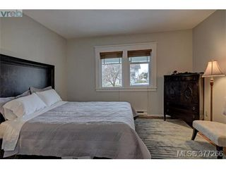 Photo 7: 241 Beechwood Avenue in VICTORIA: Vi Fairfield East Single Family Detached for sale (Victoria)  : MLS®# 377266