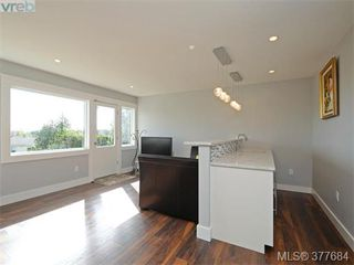 Photo 15: 2330 Arbutus Road in VICTORIA: SE Arbutus Single Family Detached for sale (Saanich East)  : MLS®# 377684