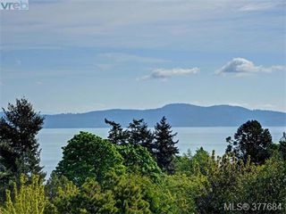 Photo 18: 2330 Arbutus Road in VICTORIA: SE Arbutus Single Family Detached for sale (Saanich East)  : MLS®# 377684