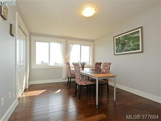Photo 13: 2330 Arbutus Road in VICTORIA: SE Arbutus Single Family Detached for sale (Saanich East)  : MLS®# 377684