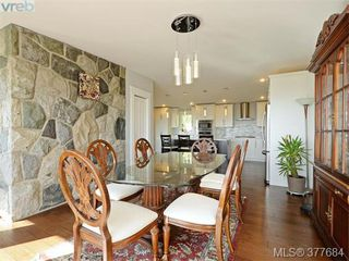 Photo 5: 2330 Arbutus Road in VICTORIA: SE Arbutus Single Family Detached for sale (Saanich East)  : MLS®# 377684