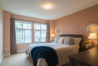 """Photo 15: 118 20449 66 Avenue in Langley: Willoughby Heights Townhouse for sale in """"Nature's Landing"""" : MLS®# R2165126"""