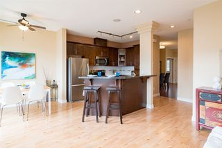 """Photo 13: 118 20449 66 Avenue in Langley: Willoughby Heights Townhouse for sale in """"Nature's Landing"""" : MLS®# R2165126"""