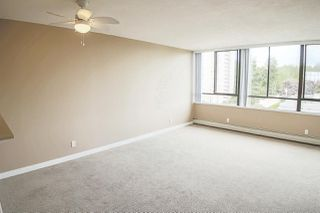 "Photo 10: 1005 460 WESTVIEW Street in Coquitlam: Coquitlam West Condo for sale in ""PACIFIC HOUSE"" : MLS®# R2169493"