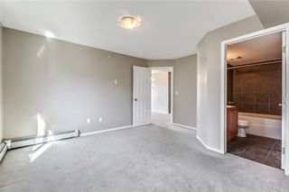 Photo 19: 1318 16969 24 Street SW in Calgary: Bridlewood Condo for sale : MLS®# C4119974