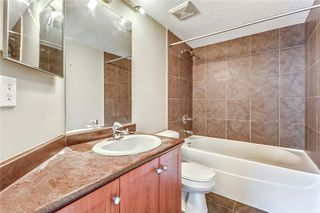 Photo 20: 1318 16969 24 Street SW in Calgary: Bridlewood Condo for sale : MLS®# C4119974