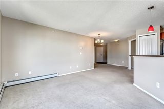 Photo 11: 1318 16969 24 Street SW in Calgary: Bridlewood Condo for sale : MLS®# C4119974