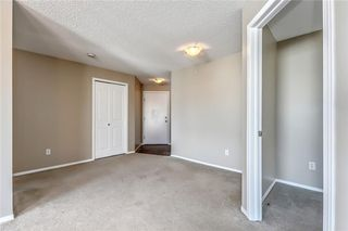 Photo 15: 1318 16969 24 Street SW in Calgary: Bridlewood Condo for sale : MLS®# C4119974