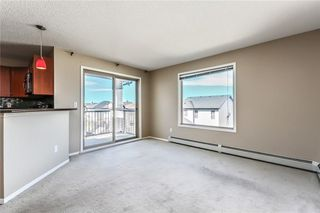 Photo 9: 1318 16969 24 Street SW in Calgary: Bridlewood Condo for sale : MLS®# C4119974