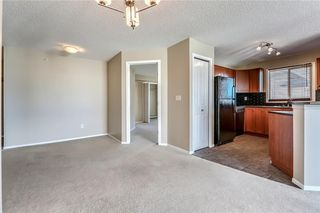 Photo 12: 1318 16969 24 Street SW in Calgary: Bridlewood Condo for sale : MLS®# C4119974