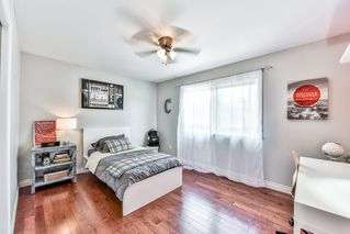 "Photo 13: 3739 155 Street in Surrey: Morgan Creek House for sale in ""ROSEMARY WYND"" (South Surrey White Rock)  : MLS®# R2172311"