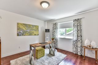 "Photo 15: 3739 155 Street in Surrey: Morgan Creek House for sale in ""ROSEMARY WYND"" (South Surrey White Rock)  : MLS®# R2172311"