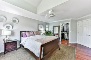 "Photo 11: 3739 155 Street in Surrey: Morgan Creek House for sale in ""ROSEMARY WYND"" (South Surrey White Rock)  : MLS®# R2172311"